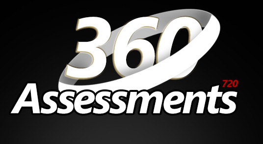360 Assessments